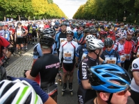 Berlin-Marathon 2013_4719